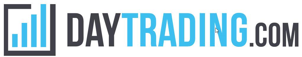 daytrading logo